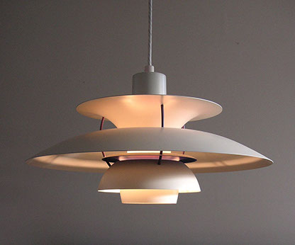 The Lighting Classics Collection by LLAHONA